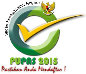 pupns_logo